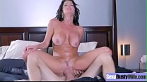 Big Tits Wife (Veronica Avluv) Enjoy Hardcore Intercorse mov-28 Preview