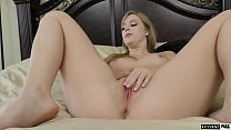 Horny Teen Babe Dolly Leigh Gets Pounded With A Big Cock Preview