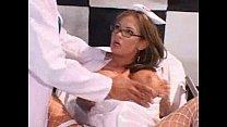 Tory Lane - Nurse Holes thumb