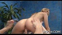 Hd massage sex Thumbnail
