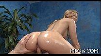 Hd massage sex pornhub video