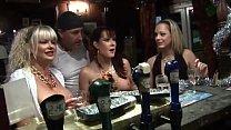 's fuck a guy in the pub cellar - xHamstercom