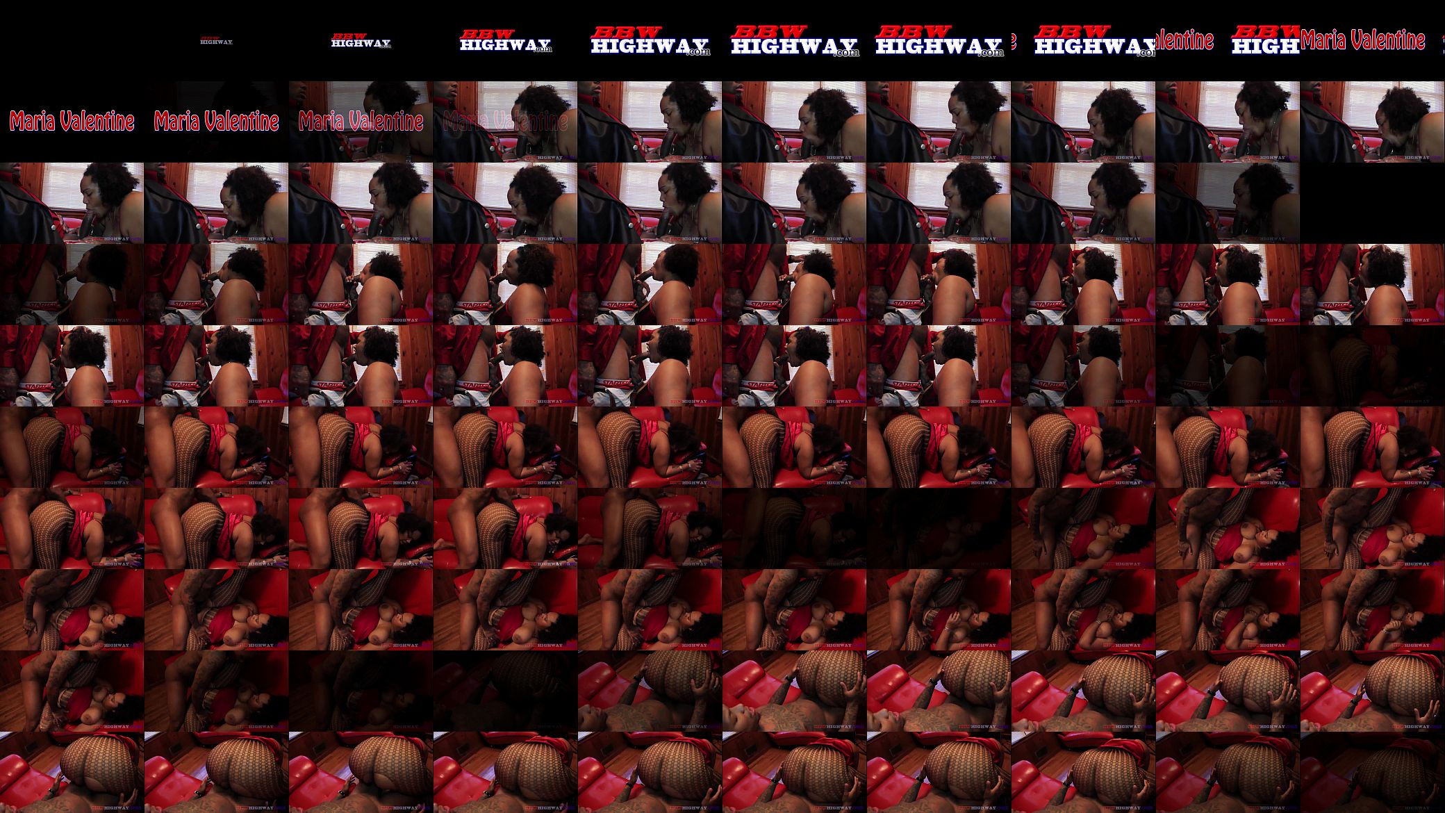 opinion shemale compilation amteur orgy this brilliant
