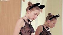 2014-01-02  Sunna - Minnie Mouse