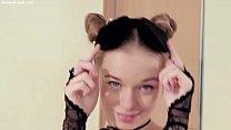 2014-01-02  Sunna - Minnie Mouse Vorschaubild