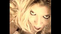 Laura Andresan - Muntele Venus -  uncut music video [음악 Music]