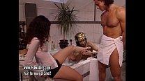 Sibel Kekilli - wild sex in bathroom - actress from games of thrones thumbnail
