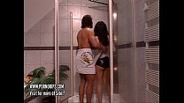 Sibel Kekilli - wild sex in bathroom - actress from games of thrones thumbnail
