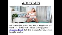 Call GIrls Services in bangalore | Hotluzi Call girls Services Provider tumblr xxx video