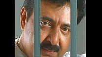 Kerala short movie