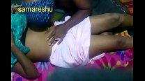 desi aunty sex Image
