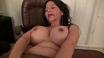 America's sexiest milfs part 32