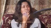 The End   2st teaser   Bengali Bondage series 2016   Mehuly Sarkar(720p).MP4 thumbnail