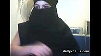 turkish women shows their big tits video