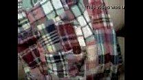 xvideos.com 2d49b4f8d4b165b32fc0c649e879ab93