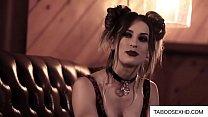 Young student teen seduce old teacher - 69VClub.Com