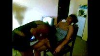 15933 lesbos Naija preview
