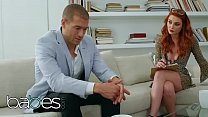 (Xander Corvus, Lacy Lennon) - The Sessions Part 14 - BABES