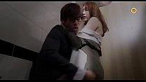 Người Chị Tốt Bụng - Film18.pro缩略图
