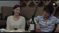 Ngu01b0u1eddi Chu1ecb Tu1ed1t Bu1ee5ng - Film18.pro thumb