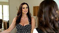 Mommy's Girl - Casey Calvert, Kendra Lust