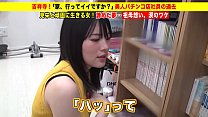 277DCV-144 full version http://bit.ly/2m1Ur8O