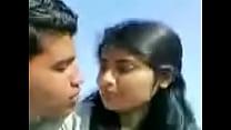 Girl's BD বাঙ্গালী মেয়ে
