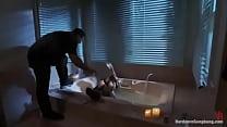 Hardcoregangbang trailer 17 - Nikki Sexx (Feb 13, 2013)