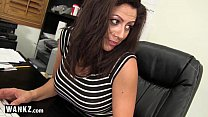 EROVIDEO 熟女 海女 褌 OL制服画像動画掲示板 美OL妻のSEX動画》完全無料のエロ熟女動画|エロ熟女ファン