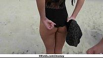 Amateur cutie paying the rent! 22 - Download mp4 XXX porn videos