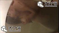 夜の動画1