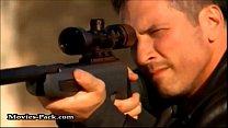 Grand Theft Auto Parody ( Full Movie ) View mor...