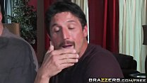 6000 Real Wife Stories -  To Affair is Human... scene starring Savannah Stern  Tommy Gunn preview