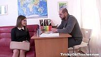 Watch later [러시아 russian]