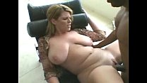 Chubby, Big Tits, Cumshot Compilation Preview