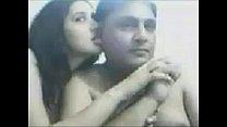 Indian couple sextape - AdultWebShows.com