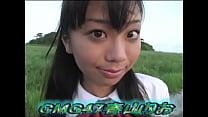 CMG-047 rio haruyama 春山りお http://c1.369.vc/