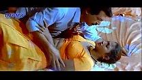 Priyanka Shaalu.raped..Kanna Nee EnakkuThanda thumbnail