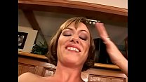 Slutty and cute milf picked up and wildly banged Vorschaubild