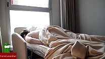 Guarra despierta y ábrete de piernas, mi gorda de Tinder.GUI61