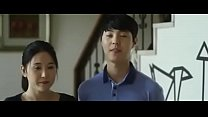 Young Boy and Mature in Korean Movie Sex Scene thumbnail
