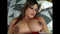 beautiful blond ranae in sexcam do sophisticate...