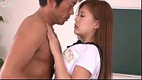 Free download video bokep ZPhimsex.com - Em sv dâm