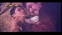 xvideos.com 5cc976ebc887a0673c47c963f2ecf43b