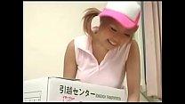 วัยรุ่นสาวโชว์เบาๆ หน้าไม่สวยแต่อมควยเก่งมากเห็นแล้วกระดอไข่สั่นน่าจับเด้า