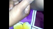 Indian Virgin Fingering Priya