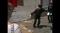Erotic Misadventures of the Invisible Man صورة