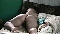 Masturbating2