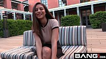 BANG Real Teen: Nina is Your Perfect Innocent C... thumb