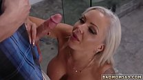 Caught giving bj public and oily hardcore hd A ...